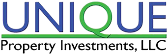 Unique Property Investments